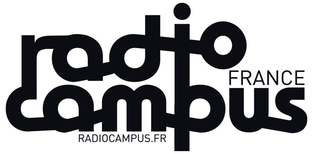 radiocampus france