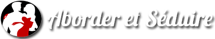 Logo-Aborder-et-Seduire-Loup-blanc