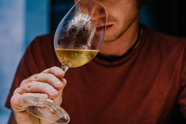 catalan-wine-tasting