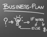 business plan picture2