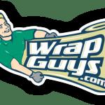 Wrapguys.com