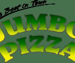 Jumbo Pizza 2010 Inc