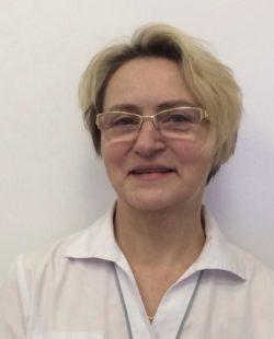 Марина Владимировна 1