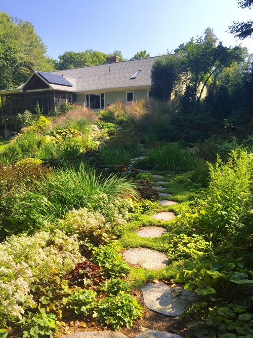 abound-design-landscape-design-Hillcrest9