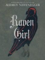 Raven-Girl