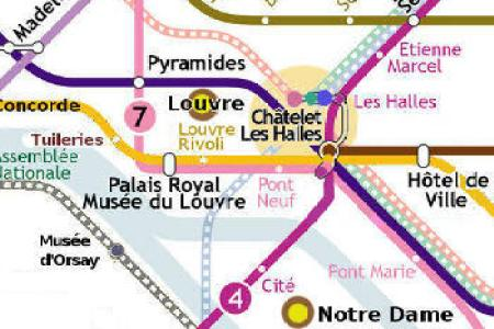 paris metro map english if you like please right click and save the picture we provide a lot of options related world maps thanks for visit and do not
