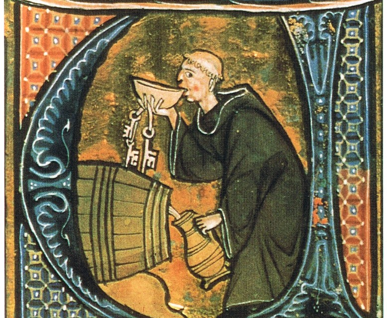 """the most popular instruments from the medieval and renaissance period It """"evolved during the renaissance period from earlier bowed instruments: the medieval  the fiddle during this time was one of the most popular instruments due."""