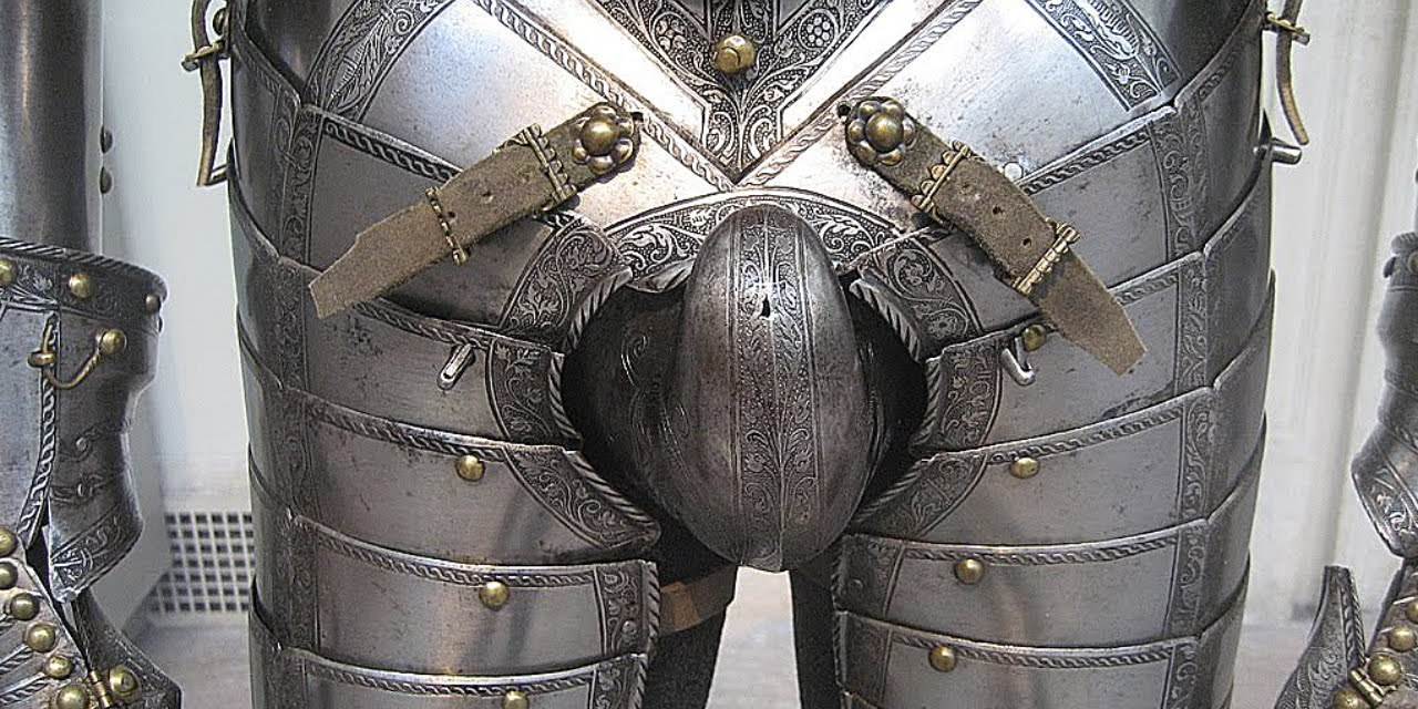biggest misconceptions about the european knights and the crusaders