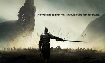 10 Historical Strategy Games That Make You Feel Like a King!