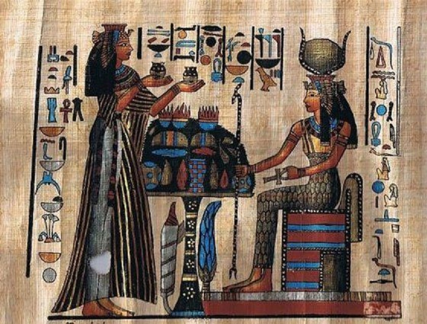 Just How Good Was Egyptian Medicine?   Most Will Be Amazed by the Sophistication of the Ancient Egyptians