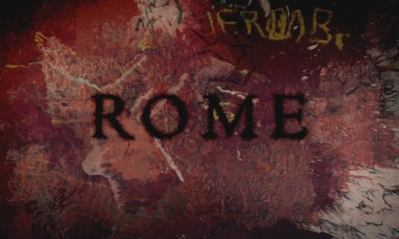 List of 15 Movies About Ancient Rome