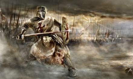 Top 10 Holy Military Оrders – The Strongest and Most Influential Orders