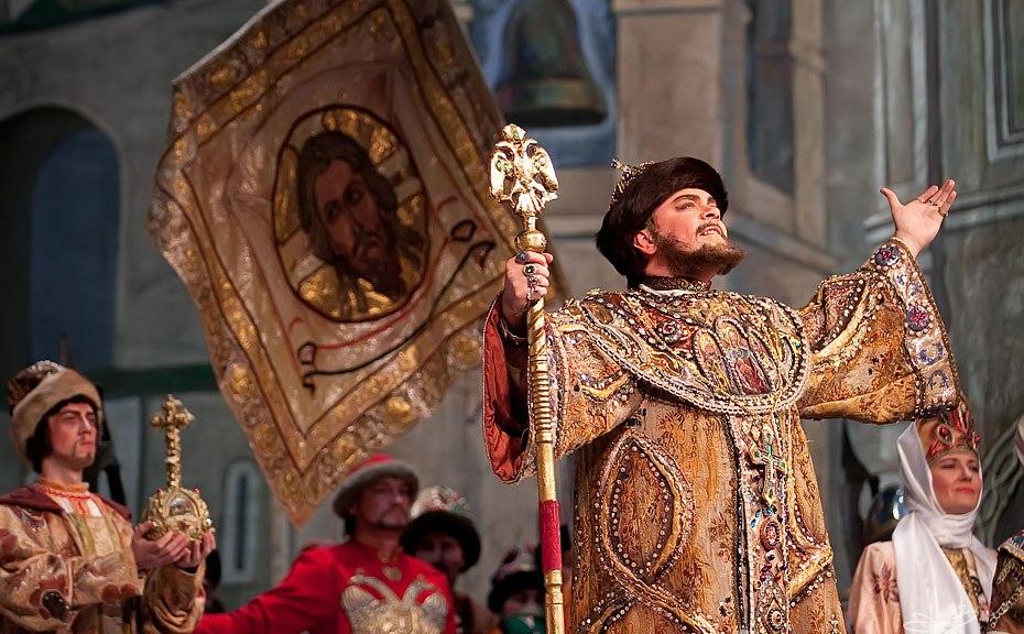 russian czar boris godunov the regent king c 1551 1605 about