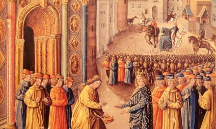 The Capetian Kings of France: Philip I, Louis VI and Louis VII