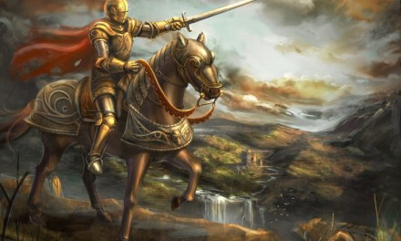 The Strength, Tactics and Meaning of Knights and Knighthood in Europe