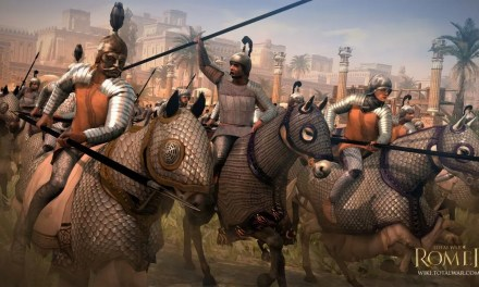 6 Medieval Soldiers That Scourged The Battlefield