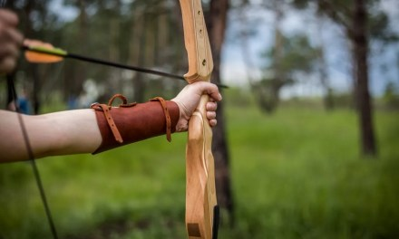 How Effective Were English Longbowmen Versus Genoese Crossbowmen