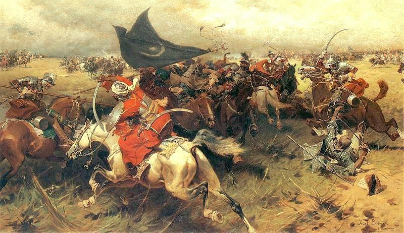 History of the Seljuk Empire
