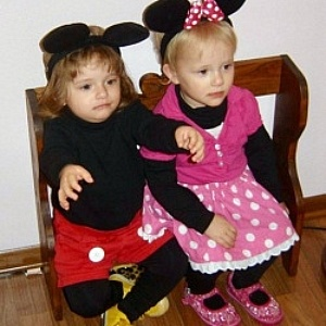 Twin Halloween Costumes Costume Ideas Where To About Twins  sc 1 st  Cartoonview.co & Halloween Costumes For Toddler Boy Twins | Cartoonview.co