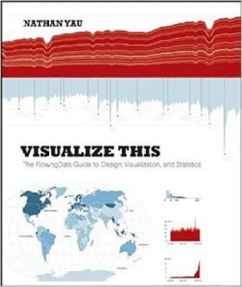visualize this flowingdata