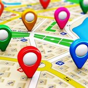 Changing your business location