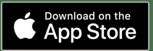 Betterbin App Store Button