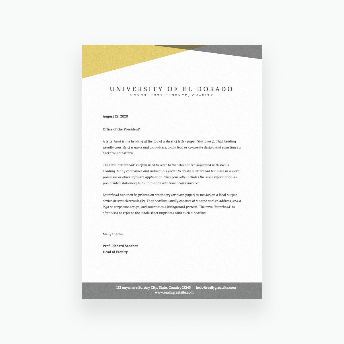 Create Invitations Online