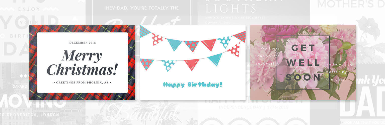 Make Baby Shower Invitations Online Free Print