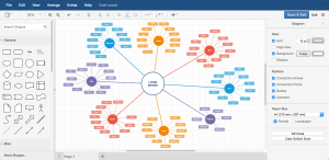 drawio – Online Diagramming