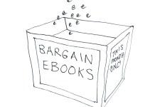 Ebook coupon code