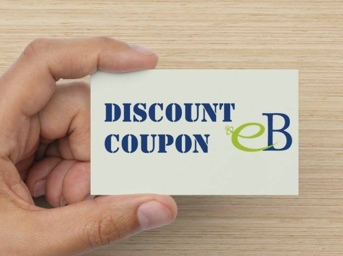 eBooks.com discount coupons