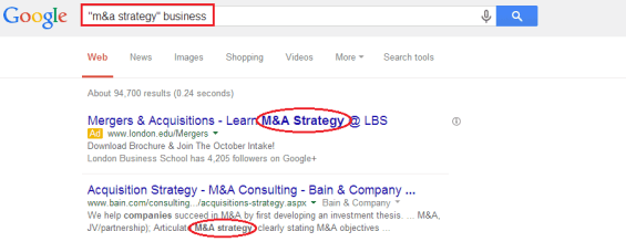 m-a-strategy-business-Google-Search2