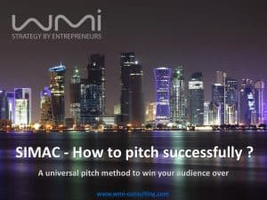 simac_how_to_pitch_successfully_wmi_consulting