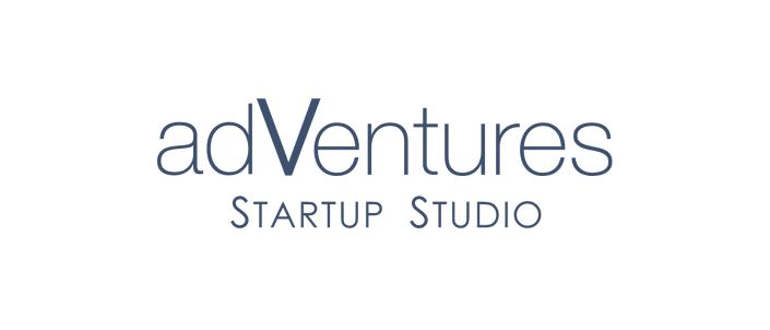 Startup Studio adVentures