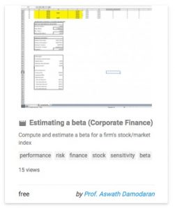estimatingabeta_corporatefinance