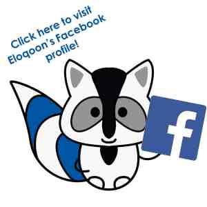 eloqoon facebook profile