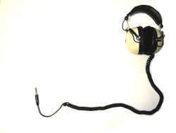 headphones_webinar