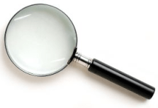 lens search brokers