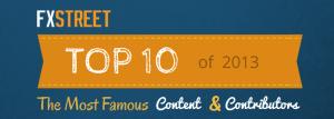 logo Top 10 2013 FXStreet