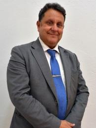 Ricardo Javier Romero
