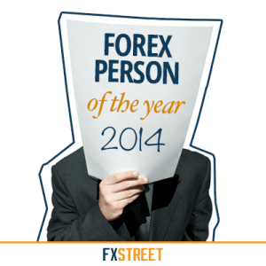 Forex Person Of The Year 2014
