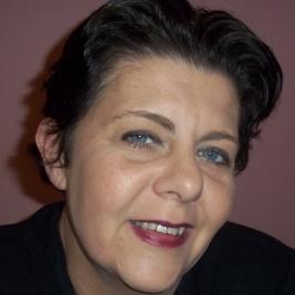 Valeria Bednarik