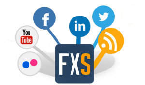 stayconnected-fxstreet