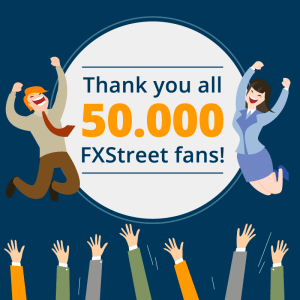 facebook-50k fans-800x800
