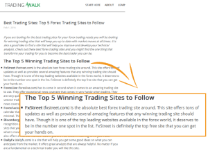 tradingwalk_fxstreet