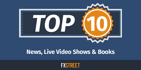 top10-news-800x400