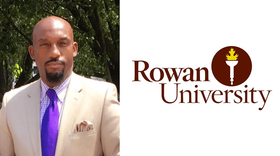 Journey to become a veteran student life expert – Richard Jones