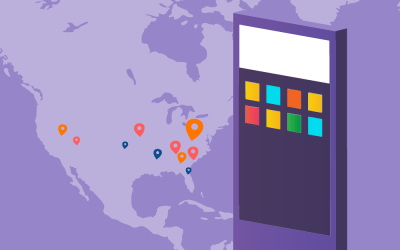 Bring Your Region to Life Using In-Destination Engagement