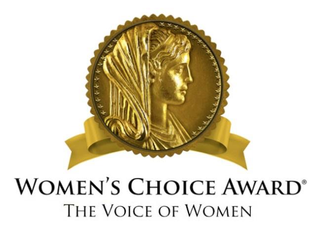 Bariatric surgery: Hawaii hospital wins Women's Choice ...