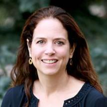 Ingrid Binswanger, MD